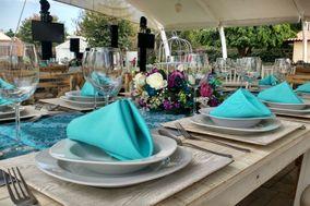 Banquetes Quality Cuernavaca