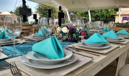 Banquetes Quality Cuernavaca 1