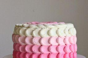 Vicky's Candy Bar