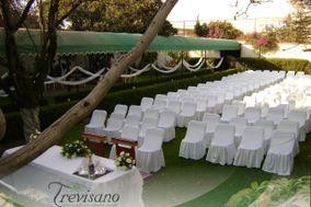 Salón Trevisano