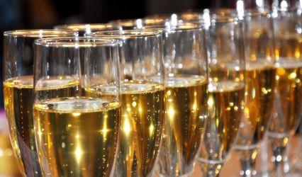 Finidia - Champagne