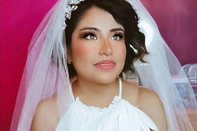 Bella Sposa