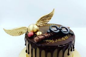Jany´s Cake