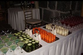 Banquet Paola Zartuche