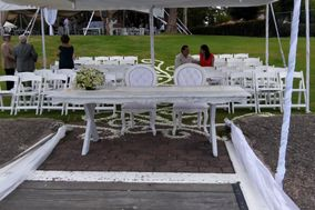 Princess Lounge Eventos