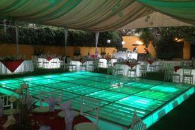 Banquetes Nieto