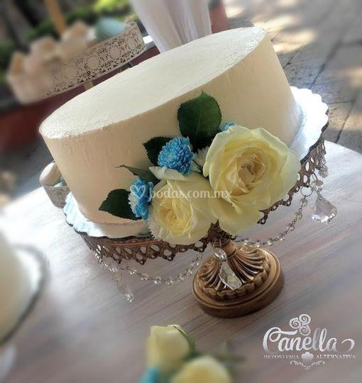 Cereza marrasquino boda