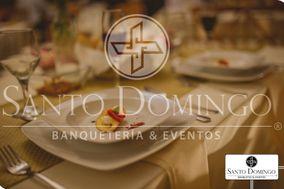 Santo Domingo Banquetes