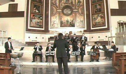 Coro y Orquesta Proclásico 1