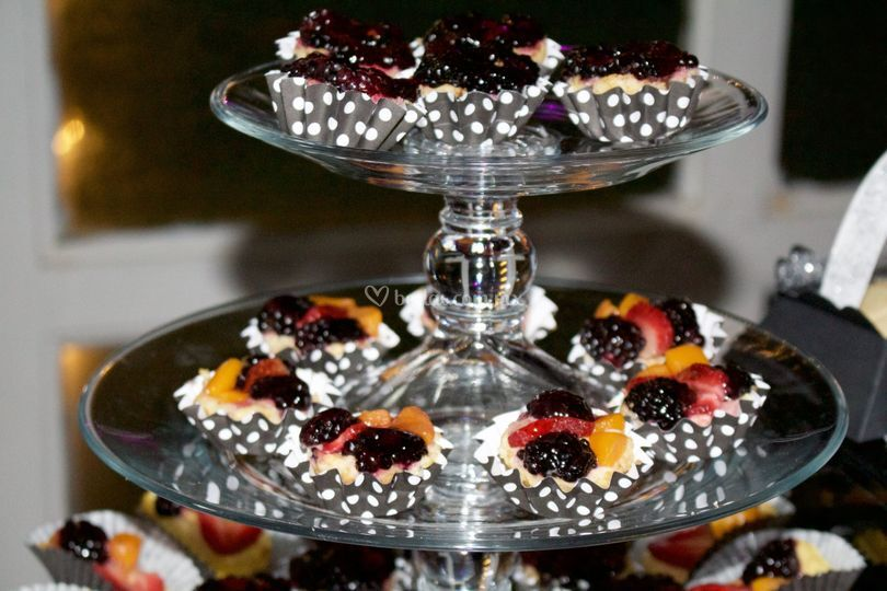 Banchetto Catering