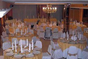 Banquetes La Cava