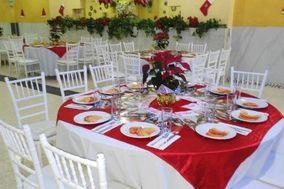 Banquetes Cava
