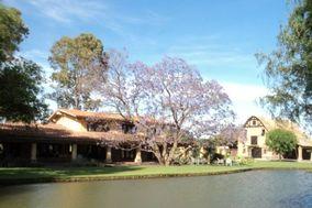 Rancho El Recuerdo