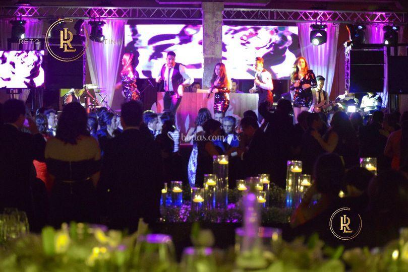 Soteras Latinas Agencia Matrimonial Espaa y Colombia