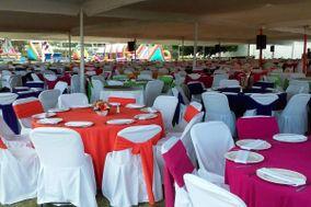 Banquetes Gimafa