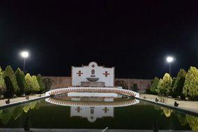 Hacienda San José Tequisquiapan