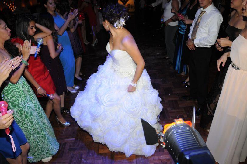 Luxury Weddings by DR
