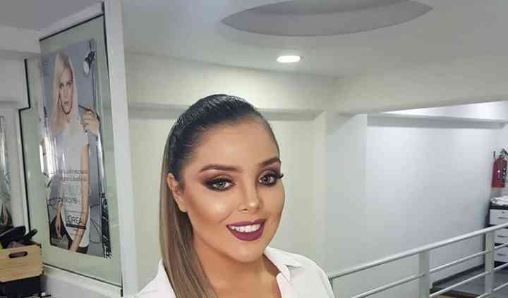 Jhoan Abreu