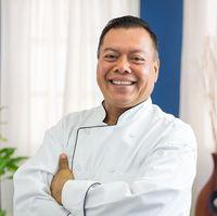 Alejandro  Ortíz