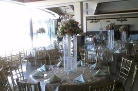 Eventos y Banquetes President