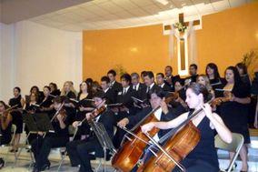 Coro Diocesano de Chihuahua