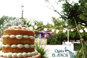 Quinta el Juncal