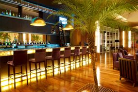Marriott Hotel Aguascalientes