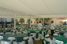 Eventos San Lorenzo