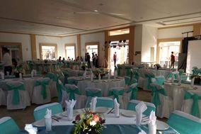 RIU Salón de Eventos