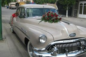 Buick Clásico