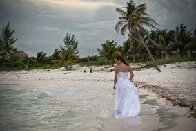 Cancún Photo Memories