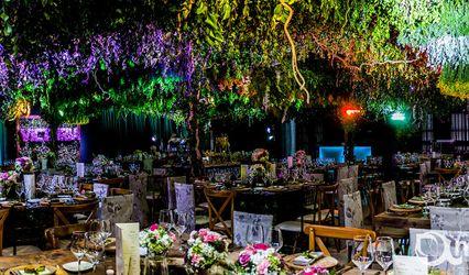 Ambianza Banquetes
