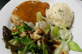 Banquetes y Servicios Palafox Cheff