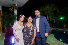 Con Amor Weddings & Events
