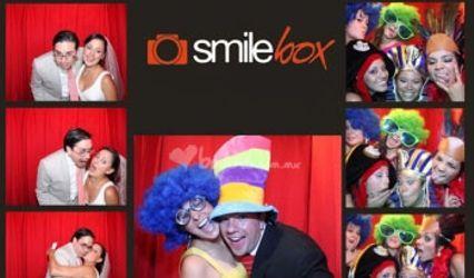 SmileBox Cuernavaca