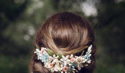 Gitano Brides 1