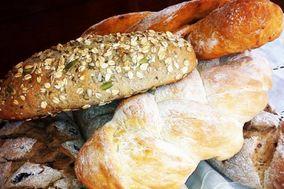 La Ruta del Pan