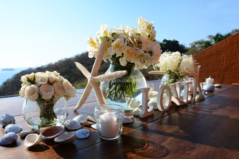 Love , Wedding