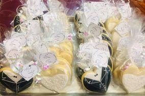 Galle Cookies