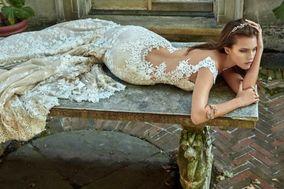 Stella Baltazare Bridal - Guadalajara