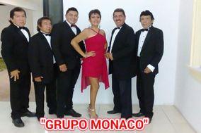 Grupo Mónaco