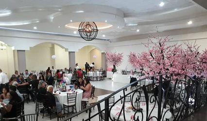 Real Mora Banquetes