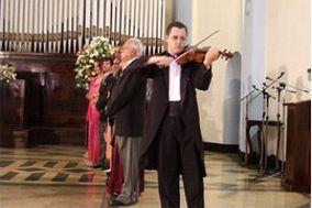 Grupo Musical Huizar