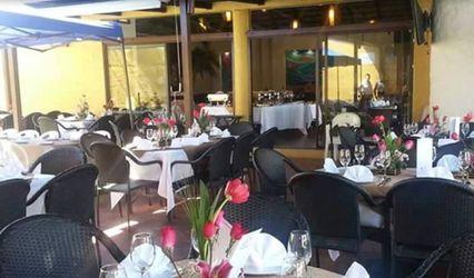 Restaurante Arrecife's