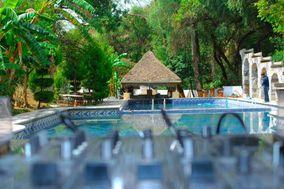 Hotel Casa del Río