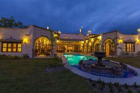 Hacienda Antigua