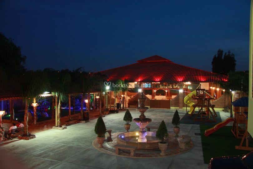 Casino Las Palmas Tonala Jalisco Uhukcgeu Dyn Vpn De