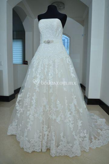 maniqui articulable vestido de novio - boda
