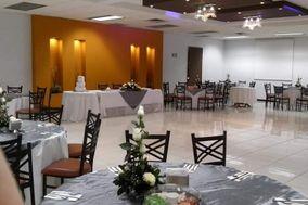 Hotel Sntenario