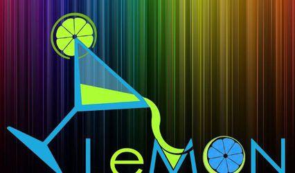 Lemon Bar Services 1